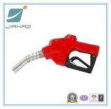 High Flowrate Opw Type 120 Aluminum Automatic Diesel Fuel Nozzles for Fuel Dispenser