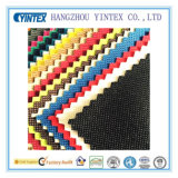 Solid Handmade Yintex-Waterproof Sew Fabric for Home Textiles