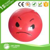 Custom Logo Printing Inflatable PVC Advertising Ball Printed Football