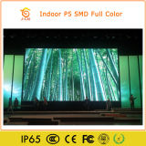 P5 Indoor SMD Full Color LED Display