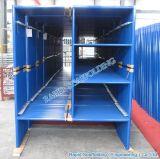 High Quality Steel Metal Mason Frame Scaffolding for Sales