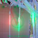 LED Raindrop Light, LED Meteor Shower Light for Christmas