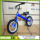 Fectory Direct Sell 12 Inch Kid First Bike /Balance Kid Bicycle
