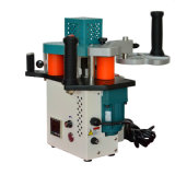 MDF Board Portable Edge Banding Machine