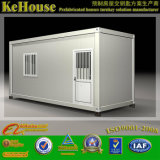 Hot Sale/Low Cost Safe Container Building/Container House
