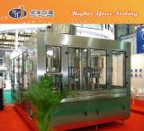 Pure Water Filling Machine (CGN)
