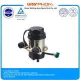 International -Standard Electric Pump for Mazda, Mitsubishi