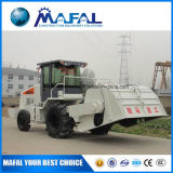 Mafal 2500mm Width Soil Stabilizer for Road Construction