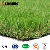 China Factory Cheap Artificial Grass Turf Carpet