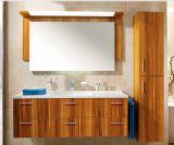 Wood Bathroom Kitchen Cabinet Vanity (customized)