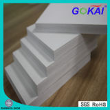 Bathroom Material PVC Foam Panel