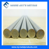 Blank or Grounded Tungsten Carbide Welding Rod