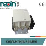 Cjx2-F265 AC Electrical Contactor