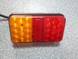 Factory Price LED Rear Combination Tail Light for Sale