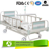 Multi-Functional Hospital Bed with Cheapest Price