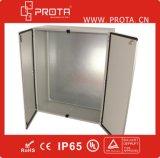 Waterproof Metal Electrical Enclosure Distribution Box