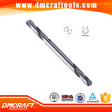 DIN and ANSI Standard HSS Double Ended Drill Bit