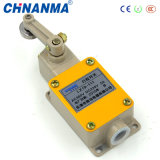 10A 250VAC /6A 380VAC Limit Switch for Tower Crane