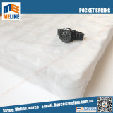 Meline Pocket Spring for Sofa Set, Sofa Cushion, Custom Made Size or Regular Size