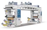 Low Speed Dry-Type Lamination Machine