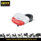 Bicycle Spare Parts Bicycle Front Light (A2001016R)