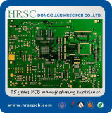 PC Board Manufacturer PCB Board