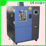 Best Price Ozone Aging Machine for Rubber Test Chamber