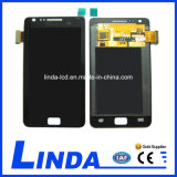 LCD for Samsung Galaxy S2 I9100 with Digitizer Touch Screen