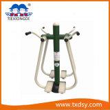Gymnastic Training Equipment Multi Gym Equipment Boating Machine