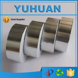 Self Adhesive Competitive Price Aluminum Foil Tape