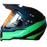 Summer Helmet, Motorcycle Helmet, Open Face/Half Face Helmet (MH-010)