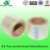 High Adhesion BOPP Packaging Tape with 72mm Width