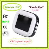 Mini Vehicle Cam Full HD 1080P Dashcam