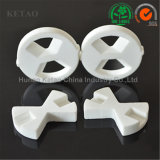 95%96%98% Ceramic Alumina Disc for Faucet Cartridge