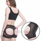 Sexy Butt Lift Control Panties Shaper Sexy Underwear