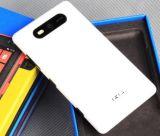 "Original Unlocked Nokya Lumia 820 - 4.3"" Windows Phone 4G WiFi 8MP NFC"