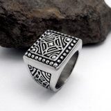 Cross Wholesale Personality Restoring Ancient Ways Ring