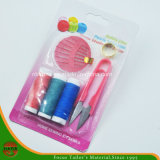 Portable Sewing Kit for Travel with High Quality (8003#)