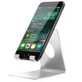 Cell Phone Stand Holder, Aluminium Alloy Smartphone iPhone 8 iPhone X Cradle Dock Stand Holder for iPhone 8/8 Plus/7/7 Plus, iPhone X