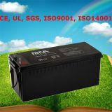 Good Quality VRLA Rechargeable Battery 12V Battery Packs 12V160ah