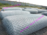 Yaqi Factory Supply Hexagonal Wire Netting with Competitive Price