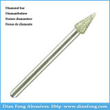 164-037m HP Medium Girt Diamond Coating Dental Drilling Machine