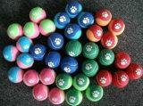 OEM Design Promotion Gift Tennis Ball