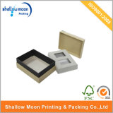 Paper Gift Box with Inner Packaging Box