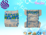Useful New Product Super Quality High Waist Baby Diaper Pants