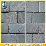 Cheap Price Grey Culture Stone Wall Cladding Wholesale