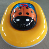 Cute Bumper Boat for Amusement Park