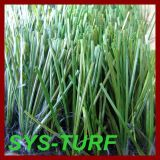 Anti-UV Sports Grass Artificial Grass with Thiolon Yarn