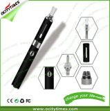 Hottest E-Cigarette Vapor Kit Evod Mt3 with High Quality
