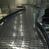 Bottling Industry Stainless Steel Chain Conveyor
